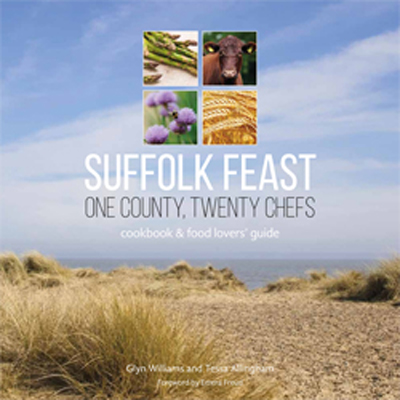 suffolkfeastcover-1