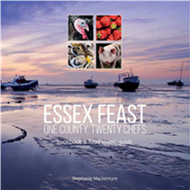 Essex Feast